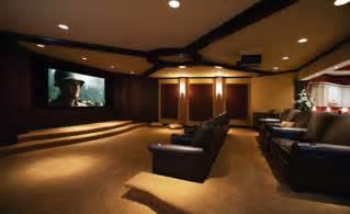 25 amazing basement remodeling ideas