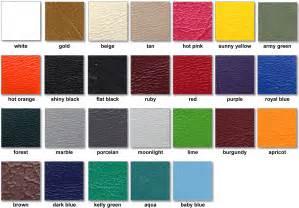 black color names custom reusable bags totes