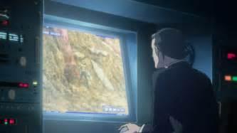 heroman episode 12 the anime rambler by benigmatica
