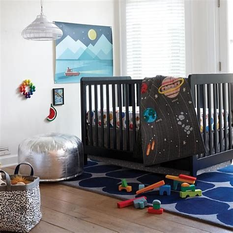 Space Crib Set by 17 Best Images About Nod Whimsy On Diy Wall