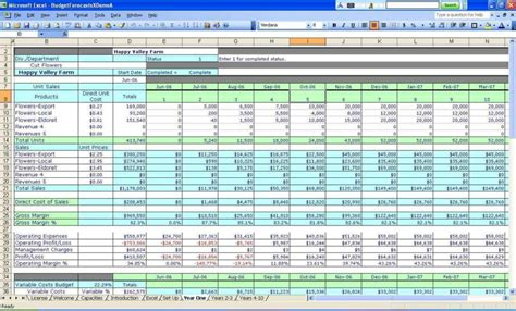 Spreadsheet Software Free by Excel Spreadsheet Templates Excel Spreadsheet
