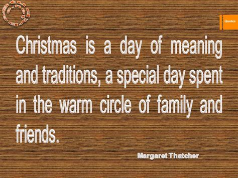 famous christmas quotes page    studybeenet house  urdu poetry