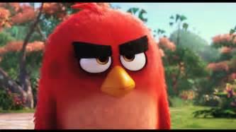 The angry birds movie 1 cc youtube