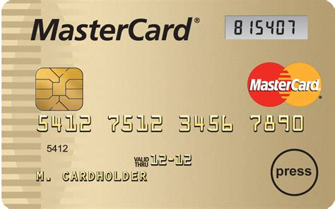 How Do I Use A Mastercard Gift Card On Amazon - how to make master card 28 images mastercard and pine labs collaborate to create