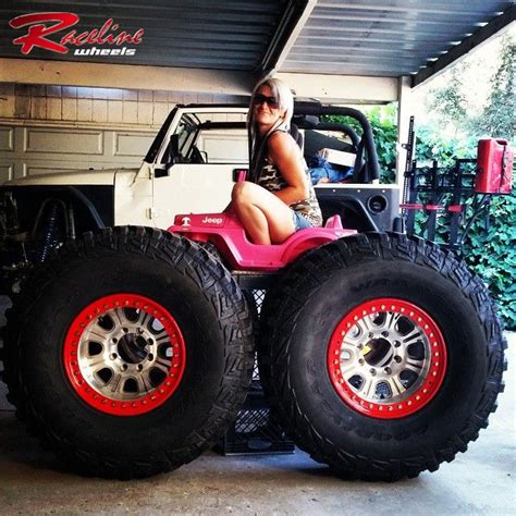jeep beadlock wheels competition beadlock wheels a collection of cars and