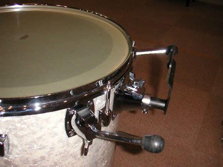 Softcase Hardware Drum Untuk Stand Cymbal Stand Hihat Dan Stand Snar hipgig