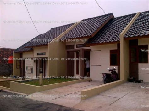 daftar perumahan murah di indonesia daftar perumahan baru 2014 di indonesia terlengkap terkini