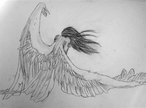 Sketches O Que é by 35 Melhores Imagens De Drawings No