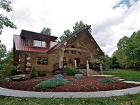 Big Pine Resort Cottages by 1000 Images About Great Brown County Cabins On