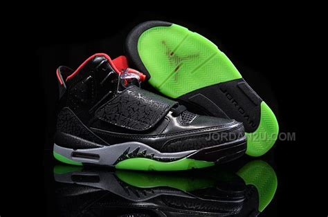 basketball shoes south africa of mars marvin the martian mens basketball