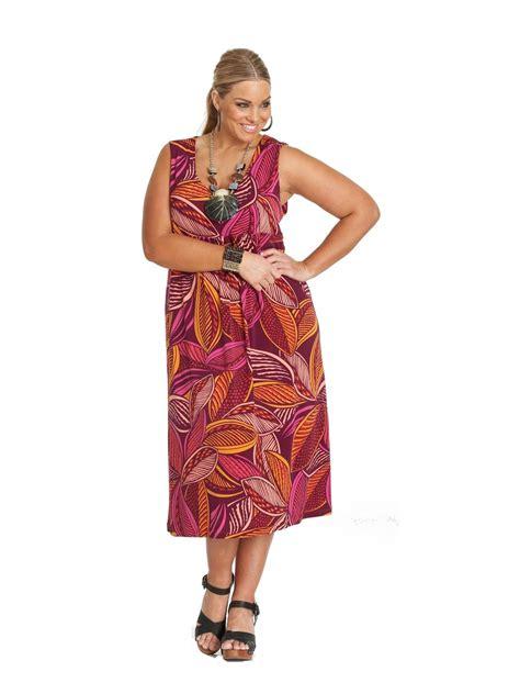 May Dress Bali bali high dress my size