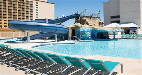 hollywood casino mississippi biloxi lazy river images no casino but margaritaville resort biloxi provides an