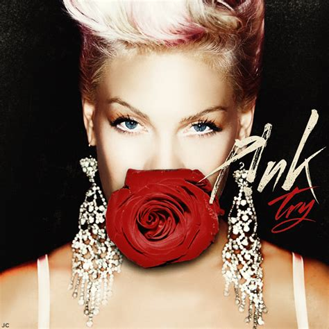 Image result for P!nk The Truth About Love