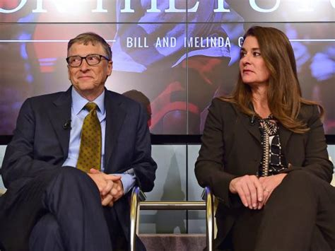 Bill Melinda Gates Foundation Foster Mba by Gates Foundation Accused Of Dangerously Skewing Aid