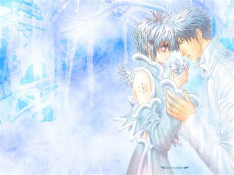 wallpapers of frozen heart okane ga nai wallpaper frozen heart minitokyo