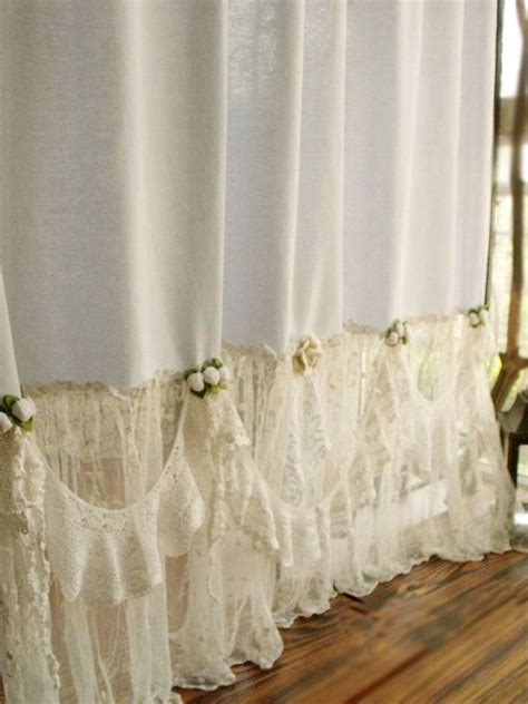 Country Bathroom Curtains 25 Best Ideas About Country Shower Curtains On Pinterest Country Curtains Vintage Curtains