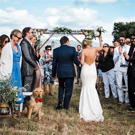 weddings in ukiah ca and yokayo ranch wedding ukiah 187