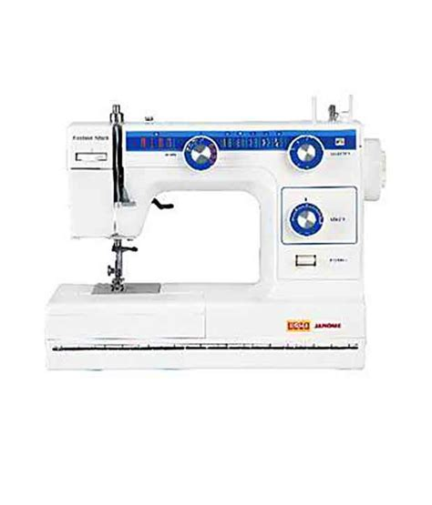 usha swing machine price usha fashion stitch sewing machine price in india buy