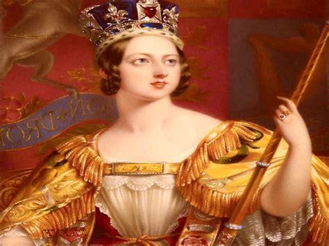 queen victoria biography in hindi मह न भ त क व ज ञ न सर न य टन sir isaac newton biography