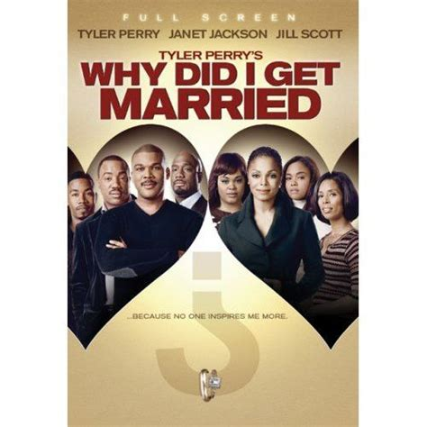 why did i get married tyler perry let s go to the movies pin