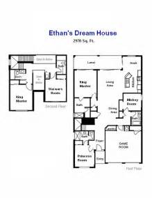 home floor plan maker luxury home floor plans dreamhouse floor plan maker floor plans mexzhouse