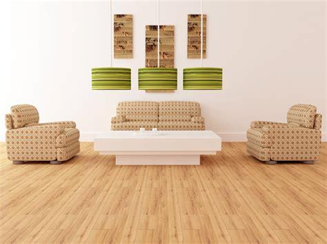 pavimento bamboo prezzo parquet in bamboo prezzi opinioni e consigli