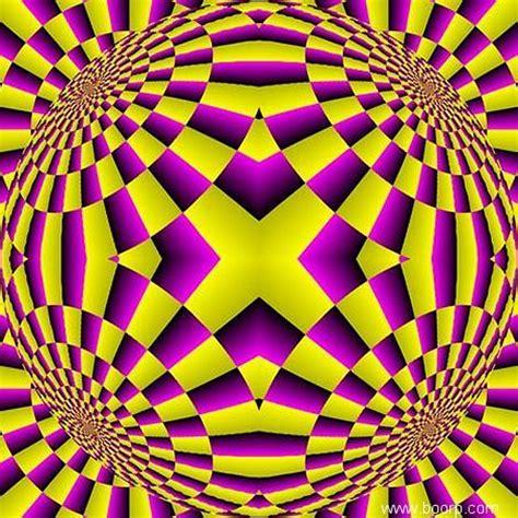 iluciones opticas borracho illusion d optique effets d optique pinterest