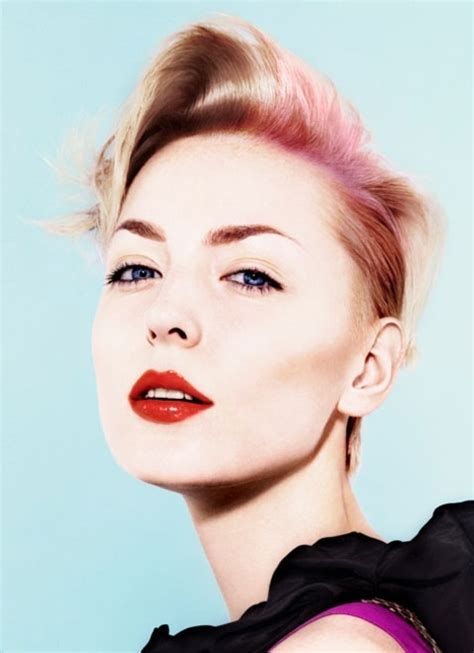 toni and guy color styles toni and guy hair color incredible hair color ideas 2012