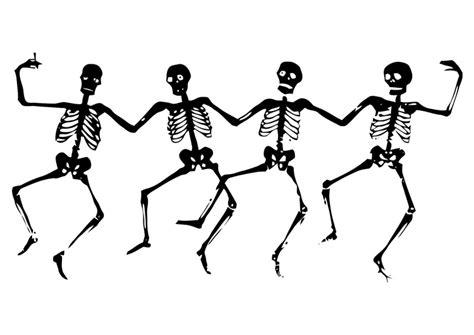 imagenes de calaveras que bailan m 250 sica terapia sonido y educaci 243 n 191 cantar y bailar para