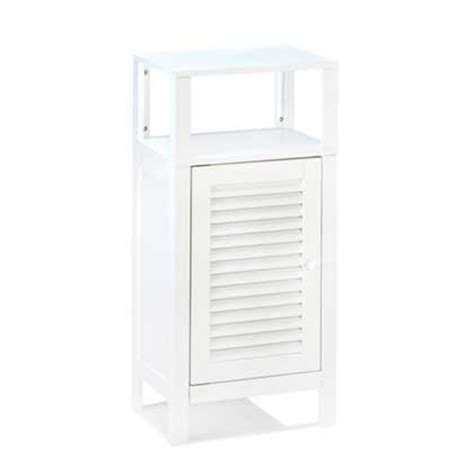 cheap white cabinet wholesale white wood nantucket cabinet louvered door and shelf