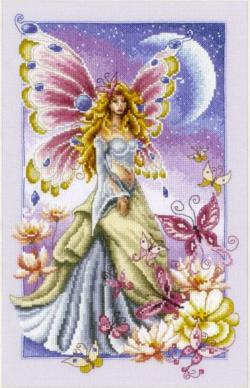 Sale Segiempat Butterfly Seri 1 Gms01 with butterflies from vervaco other collections cross stitch kits kits casa cenina