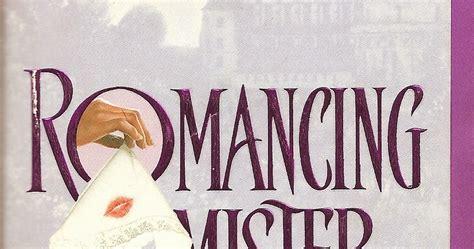 Quinn Romancing Mr Bridgerton rom 225 ntica no rosa cr 237 tica quot seduciendo a mr bridgerton