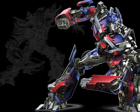 transformers fond d 233 cran and arri 232 re plan 1280x1024