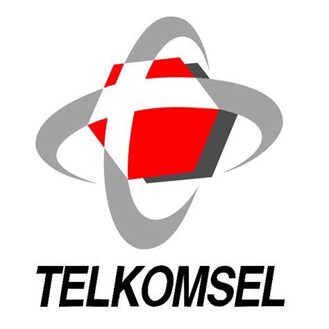 telkomsel pulsa reguler 500 000 jual telkomsel 10 000 dari digitalzero itemku