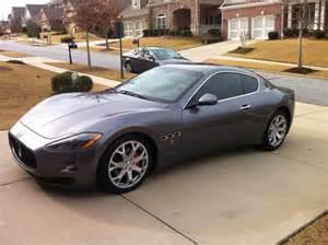 Maserati Careers Easyvideosuite
