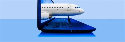 cheapest airfares  booking flights   people