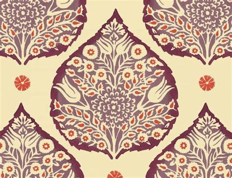 block print wallpaper 69 best images about home galbraith and paul on pinterest
