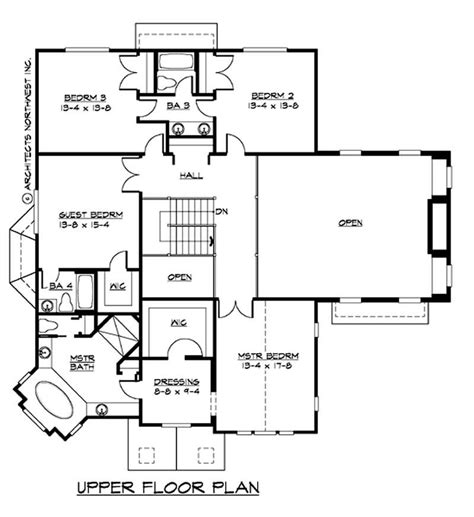 multi level house plans 28 images exciting multi level