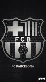 80 best images about escudos fc barcelona on pinterest