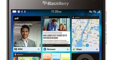 Handphone Sony Dan Spesifikasinya harga blackberry passport dan spesifikasinya spesifikasi dan harga handphone terbaru di