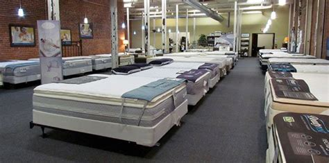 Shop For Mattress by How To Shop For A Mattress Us Mattress