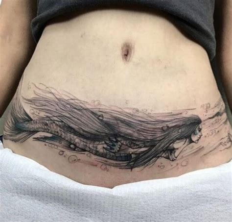 lower belly tattoos belly tattoos designs ideas and meaning tattoos for you