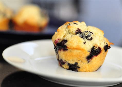 Pluffy Blueberry light fluffy blueberry muffins s everything