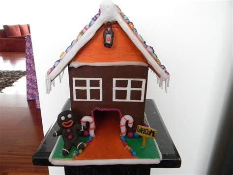 decoracion navidad hecha a mano casitas navidad beautiful diy recortable casitas navidad