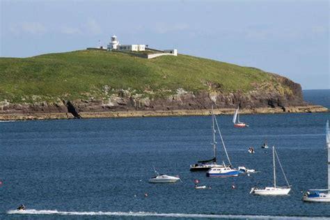 bear grylls boat abersoch bear grylls wants to build 110ft slipway on holiday island