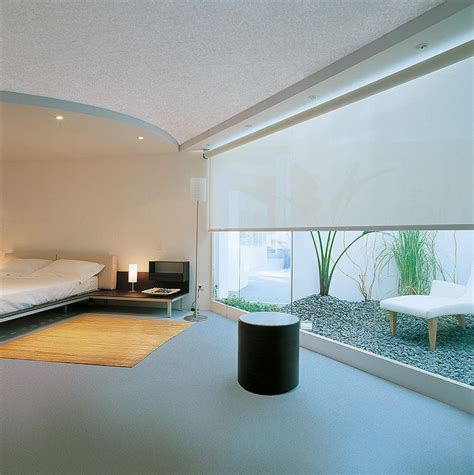 wide shades custom electric blinds quality and designs