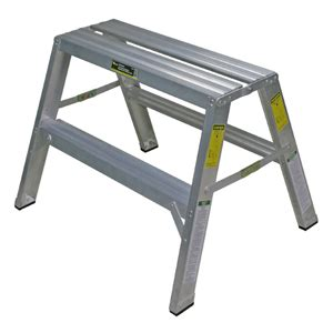 step up bench warner 24 quot ez stride step up bench at tsw