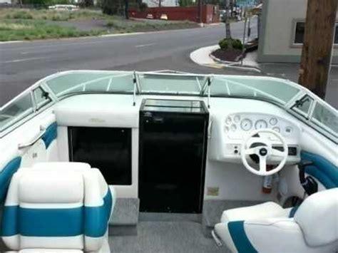 crownline boat paint 1995 crownline 21 custom paint bend oregon youtube