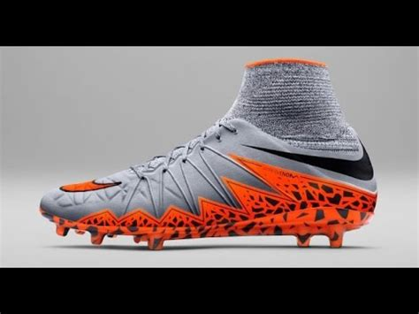 top 10 soccer shoes 2017 hd