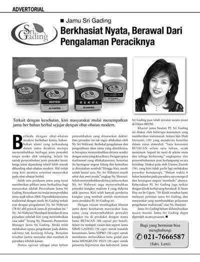 Obat Kolesterol Tinggi herbal medicine healing obat pengobatan tradisional cancer kanker diabetes kolesterol 62 816